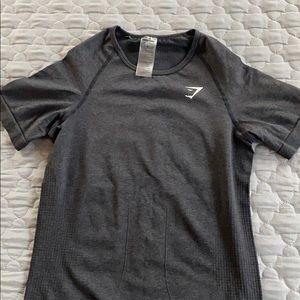 Gymshark Seamless T-Shirt